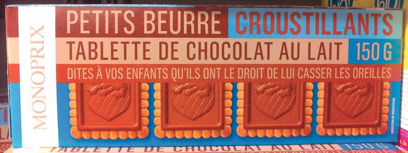 monoprix-packaging-tablettes-chocolat