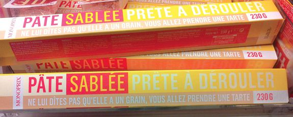 monoprix-packaging-pate-sablee
