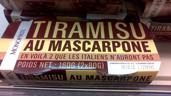 monoprix-packaging-tiramisu