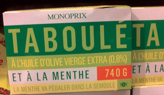 monoprix-packaging-taboule-menthe