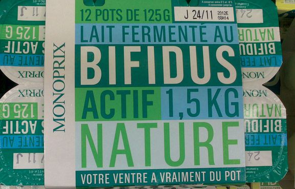 monoprix-packaging-yaourt-bifidus