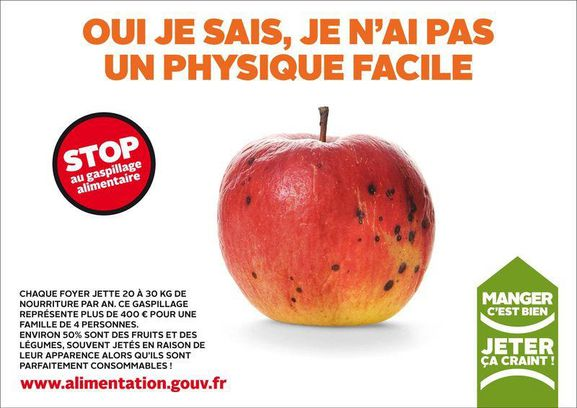 affiche-gaspillage-alimentaire-pomme