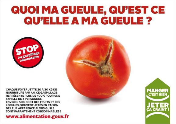 affiche-gaspillage-alimentaire-tomate