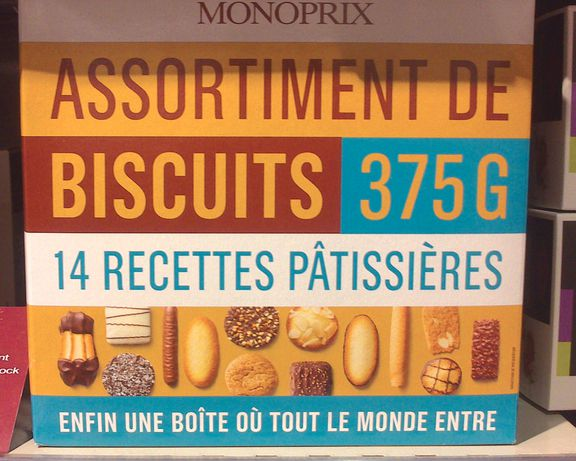 monoprix-packaging-assortiment-biscuits