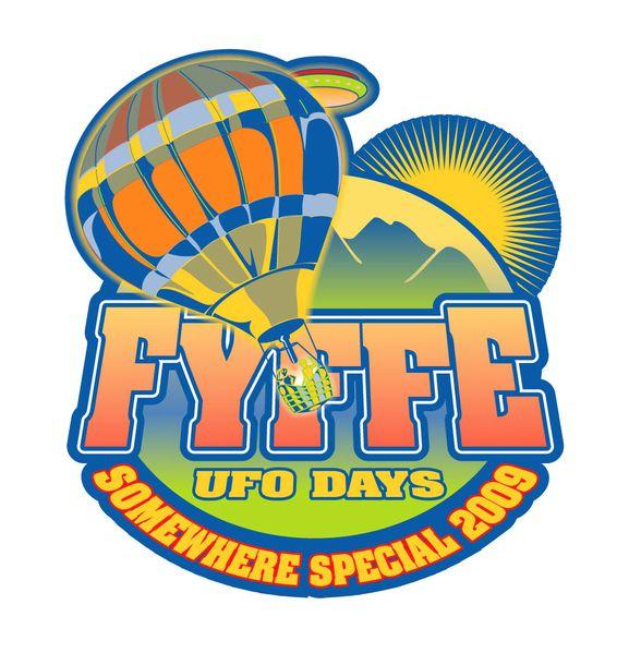 A-fyffe-logo.jpg