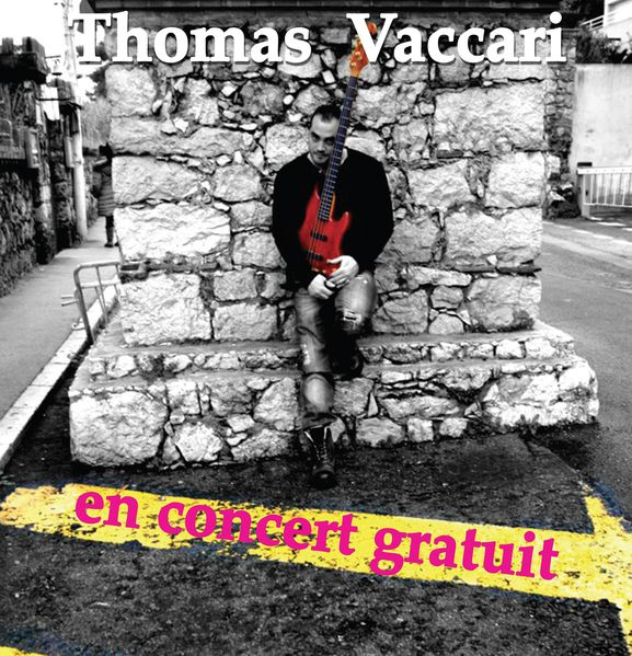Thomas-Vaccari.jpg