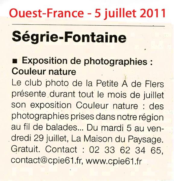 2011 07 05 OF Le-club-expose-à-la-maison-du-paysage-des-ph