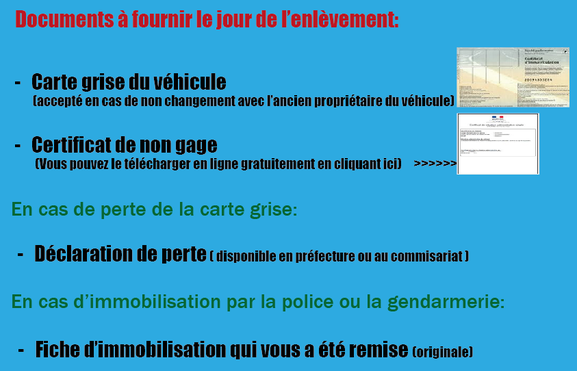 texte-78.png