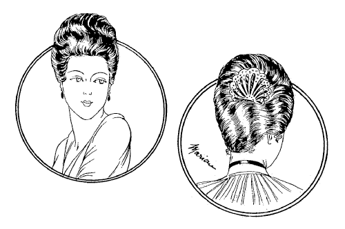 chignon-cache.png
