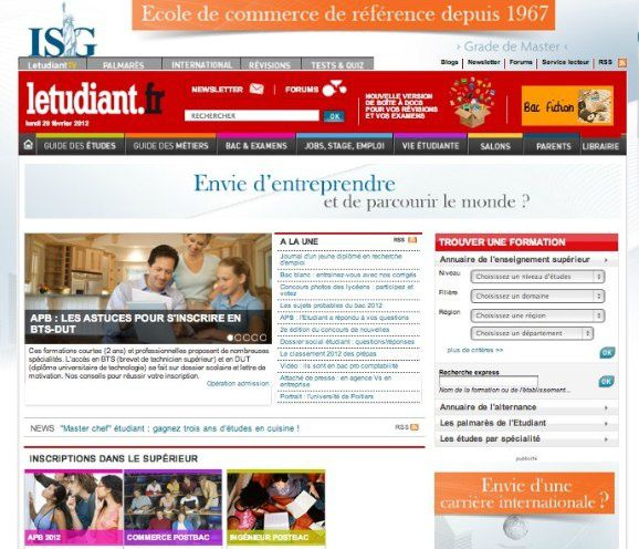 Job-etudiant--orientation--vie-etudiante--logement-etudi.jpg