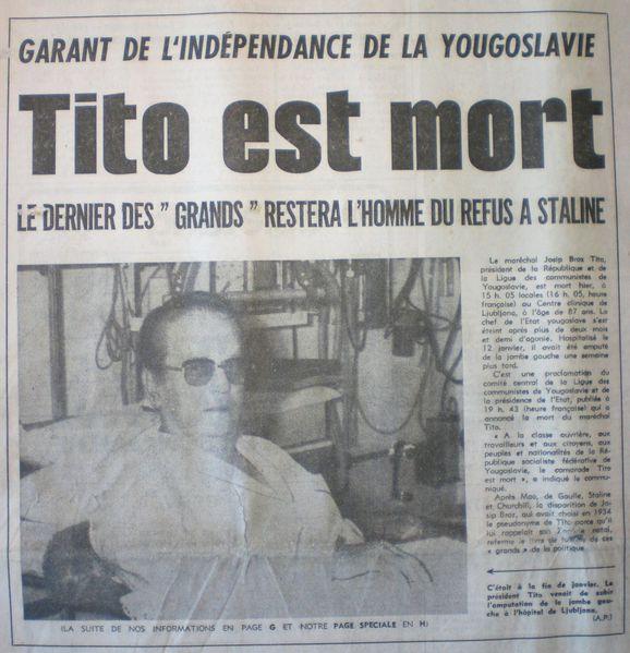 Tito-est-mort-en-Une.JPG