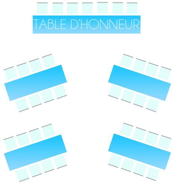 Table rabattable cuisine paris table cuisson vitroceramique - Plan de table pour mariage logiciel gratuit ...