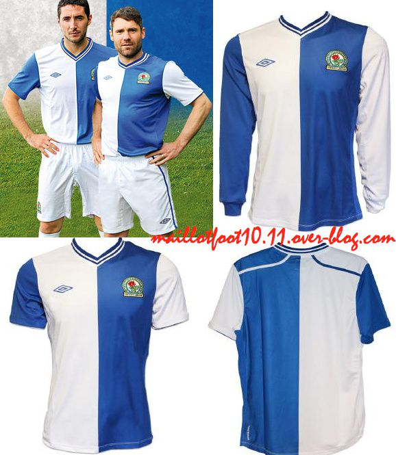 blackburn-home-kit-2012-2013.jpeg