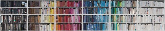 cropped-roomed-wallpaper-library-2.jpg