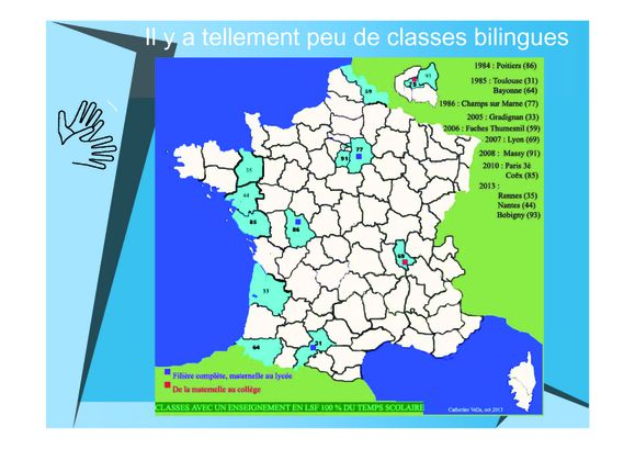 LE-DROIT-A-L-EDUCATION209-copie.jpg