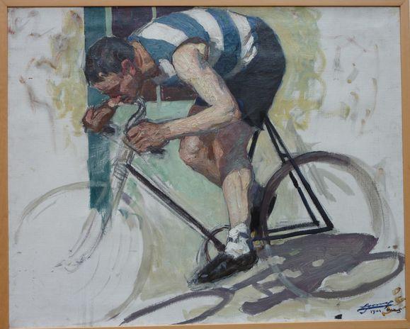 Paris-Roubaix--2-.JPG