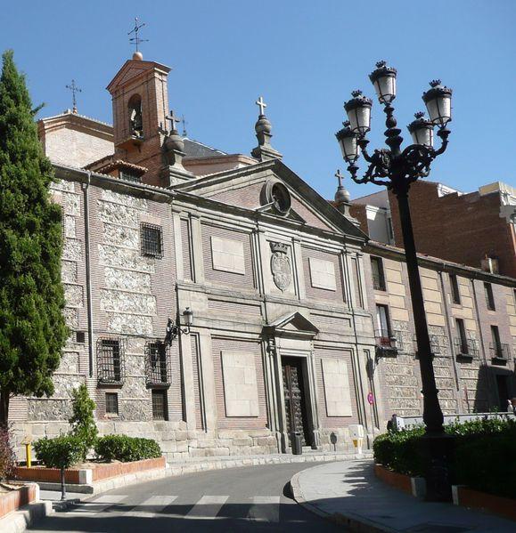Monasterio-Descalzas-reales.JPG