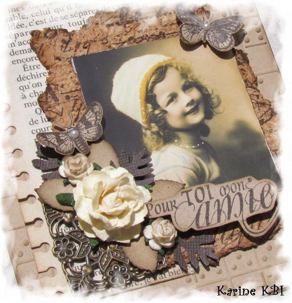carte-kit-aout-Karine-7-2
