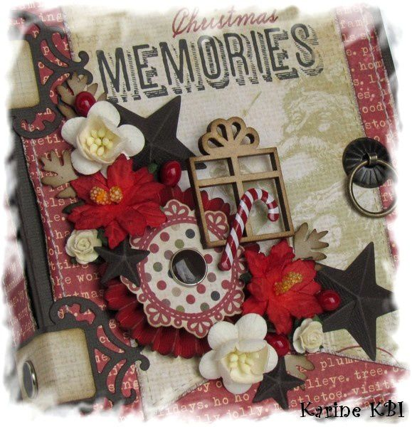 carte-kit-novembre-Karine-2-4
