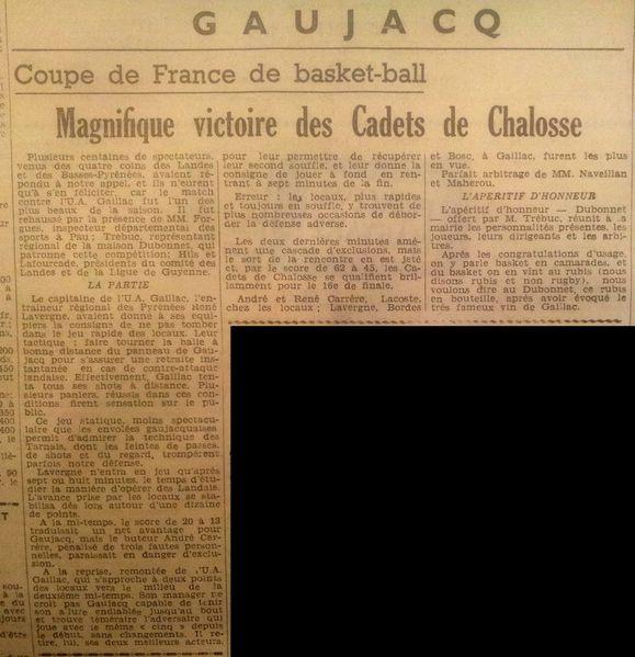 16-1-1953.jpg