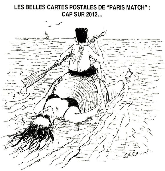 Les-belles-cartes-postales-de---Paris-match-----Cap-sur-201.jpg