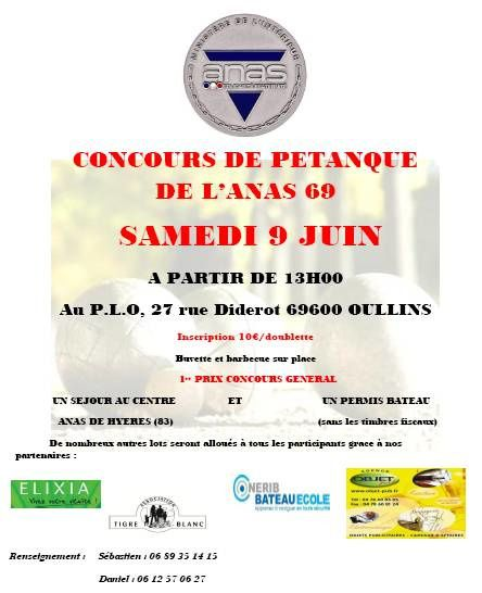 commissariat oullins horaires