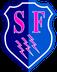 Stade francais rugby