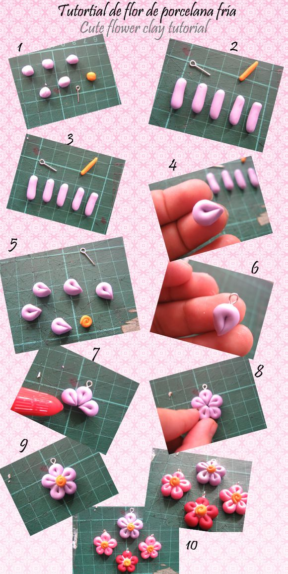 Flower_Polymer_Clay_Tutorial_by_beatus_vir.jpg