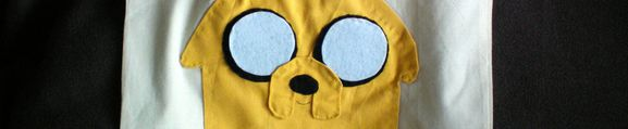 Tote-bag-jake-the-dog-adventure-time--22--copie-1.JPG