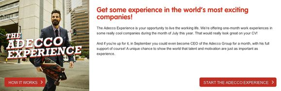 The-Adecco-Experience.jpg