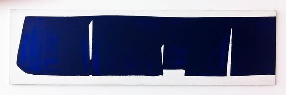 Soulages 13