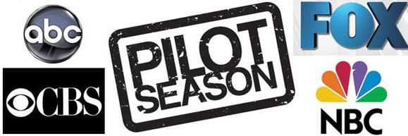 pilot-season-TV-ABC--CBS--FOX--CW--NBC-slice.jpg