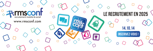 header-twitter-kick-off-rmsconf14-01.png