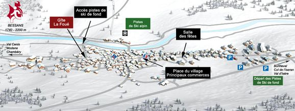 Plan de Bessans-copie-1