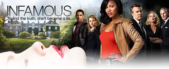 infamous-meagan-good-nbc-serie-tv-2012.jpg