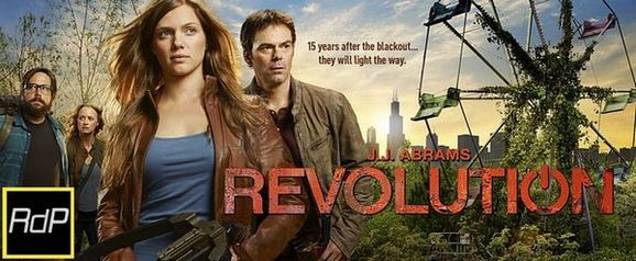 revolution-serie-tv-nbc-2012.jpg