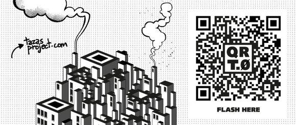 Tazasproject-qr-codes.jpg