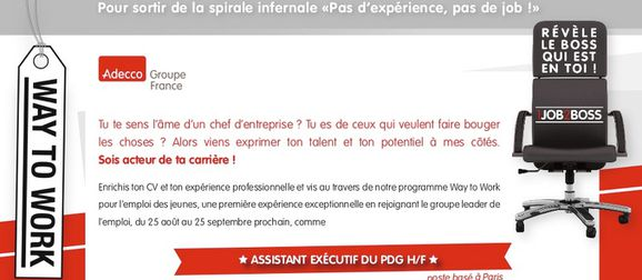 Offre-Assistant-PDG-Adecco.jpg