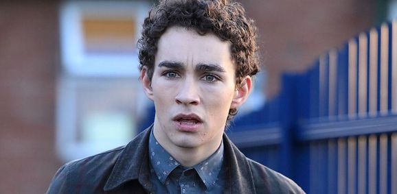 robert-sheehan-accused.JPG