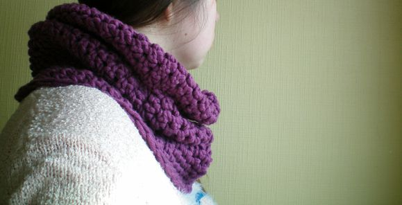 snood-myboshi--10-.JPG