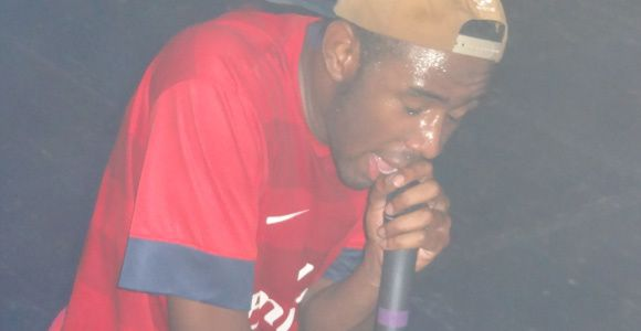 OFWGKTA-copie-1.jpg