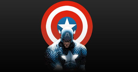 captain-america-header1