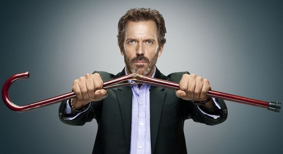 House-Season-8-Poster-The-End