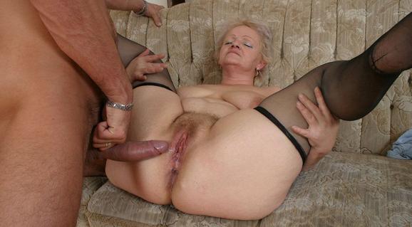 lesbienne en collant vivastreet dax