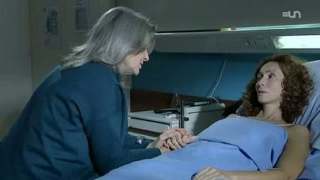 Camille-hospitalisee-apres-tentative-de-suicide.jpg