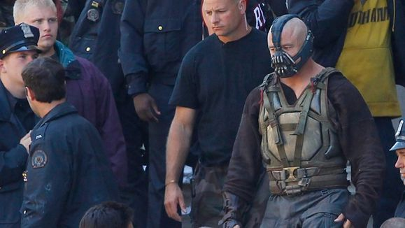 bane-tom-hardy-dark-knight.jpg