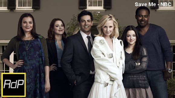 anne_heche_save_me_cast_a_l.jpg