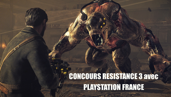 concours-resistance-3.png