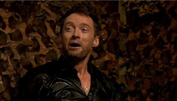 hugh-jackman-jimmy-fallon-water-war2.JPG