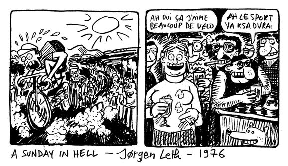 sunday-in-hell